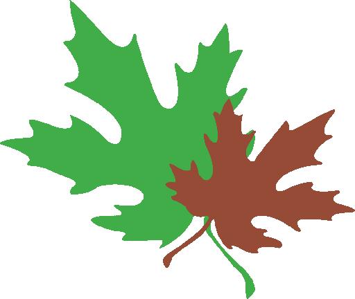 foglie.png